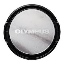 Купить <b>Крышка объектива Olympus LC-37PR</b> мрамор ...