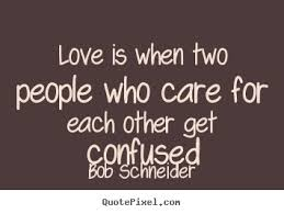 Good Quotes About Love. QuotesGram