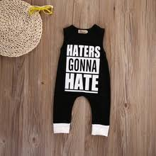 <b>haters gonna hate</b> print — купите <b>haters gonna hate</b> print с ...