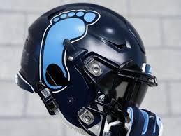 Best <b>new college</b> football uniforms for the <b>2019</b> season | NCAA.com