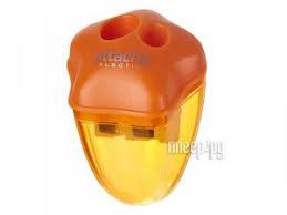 Купить <b>Точилка Attache Selection 325552</b> по низкой цене в ...