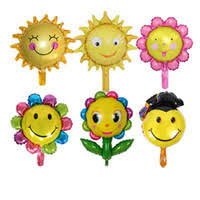Shop <b>Sunflower Smiling</b> UK | <b>Sunflower Smiling</b> free delivery to UK ...