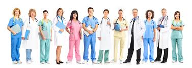 Image result for group of nurses