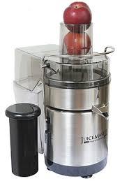 <b>Соковыжималка Rotel Juice</b> Master Professional 42.8, Тамбов