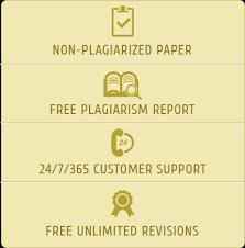 words per page essay  online essay  words per page essay