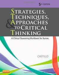 Critical thinking Dr  Lenz B  hme