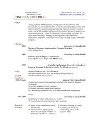 free resume template download mac
