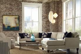 living swivel chair room