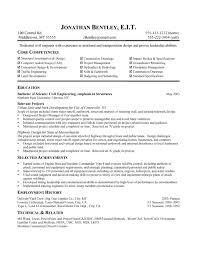 sample functional resumes resume vault comresume  of