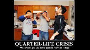 quarter life crisis sucks quarter life crisis sucks