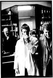 <b>Style Council</b> - Peter Anderson — Google Arts & Culture