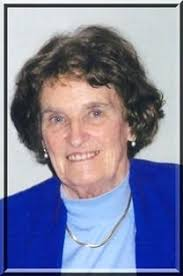 Doreen Bailey Obituary: View Obituary for Doreen Bailey by Arthur Funeral Home & Cremation Centre, ... - eef72c44-097b-4fa9-8d0a-6602e5c7dec8
