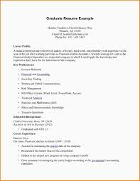 8 resume for part time job college student paradochart related for 8 resume for part time job college student