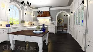 Small Picture Chief Architect Home Design Software Samples Gallery