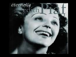 <b>Edith Piaf</b> - Non, Je ne regrette rien - YouTube