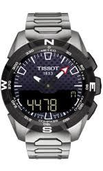 <b>Коллекции</b>   <b>Tissot</b> - официальный интернет магазин