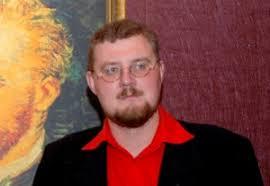 <b>Андрей Вячеславович Васильченко</b> — Циклопедия
