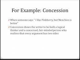 sophistication definition essay example   essay for youconcession definition essay example