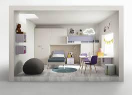 italian modular furniture. nidi battistella italian design for kids now available in vancouver kids bedroom pinterest modular furniture online and modern