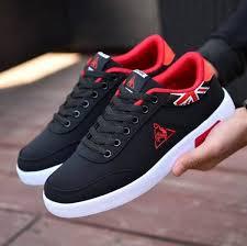 Buy <b>2018 Autumn</b> Sports <b>Men'S</b> Shoes <b>New</b> Canvas Shoes <b>Men'S</b> ...