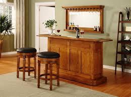 image of used bar furniture for sale bar furniture sets home