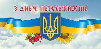 Порошенко поздравил сборную Украины с выходом в финальную часть чемпионата Евро-2016 - Цензор.НЕТ 9591