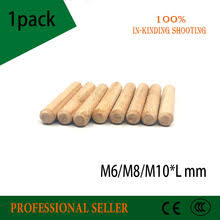 Buy dowel wooden and get <b>free shipping</b> on AliExpress.com