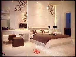 pictures simple bedroom: simple bedroom decor pictures best bedroom decor