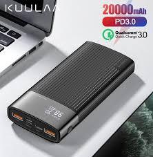 top 9 most popular <b>original xiaomi redmi</b> note 2 2 batteries charger ...
