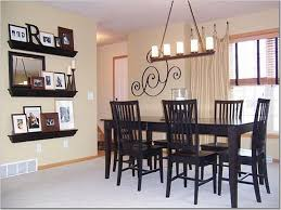 small dining room decor  images about dining room on pinterest  images about dining room on pinterest diy dining room wall decor ideas