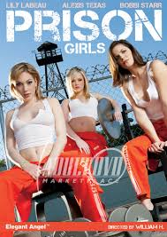 Elegant Angel Prison Girls XXX HDRip download torrent. Elegant Angel Prison Girls XXX HDRip download torrent ThePirateBay.TO TPB.TO