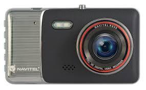 <b>Видеорегистратор</b> Navitel R800 навител купить недорого в ...