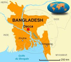 """Résultat de recherche d'images pour """"bangladesh"""""""