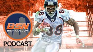 bsn broncos podcast who s the best candidate for denver s head bsn broncos podcast who s the best candidate for denver s head coaching job