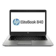 <b>Ноутбук hp elitebook 840</b> g1 — 10 отзывов о товаре на Яндекс ...
