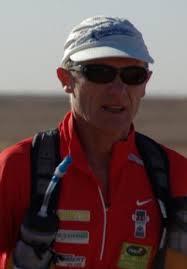 <b>gerard segui</b>. Un grand bravo à Gérard qui termine cette 555 de 597km juste <b>...</b> - gerard_segui