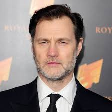 David Morrissey joins Line Of Sight - PANews%2BBT_N0397681377680361385A_I1