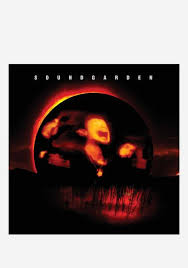 <b>Soundgarden</b>-<b>Superunknown 2</b> LP Vinyl | Newbury Comics