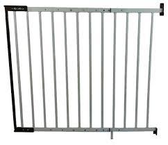 от 3 290 ₽ <b>Baby</b> Safe <b>Ворота</b> безопасности 67-104 см XY-004