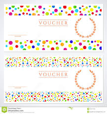 blank coupon template for word blank coupon template for word dimension n tk