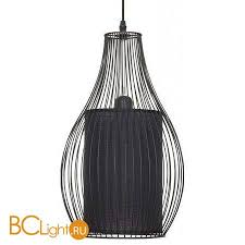 Купить подвесной <b>светильник Nowodvorski</b> Camilla <b>4610</b> с ...