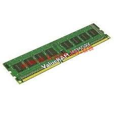 RAM <b>Kingston DDR3</b>, <b>2GB</b>, <b>1600 MHz</b> (KVR16N11S6A/ 2-SP ...