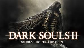 DARK <b>SOULS</b>™ <b>II</b>: Scholar of the First Sin on Steam