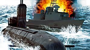 la bataille navale N°1 - Page 39 Images?q=tbn:ANd9GcSj3lgwU-oCCP9Sp_LsYzc37yO6A68Nk1f_E6sHE9AijYzOMwMV