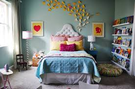 room budget decorating ideas: cute creative dorm room decorating ideas and tips