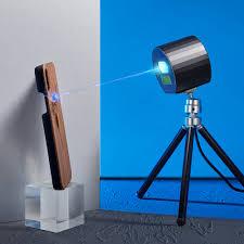 <b>LaserPecker Pro Mini</b> Electric Stand DIY Portable Laser Cutting ...