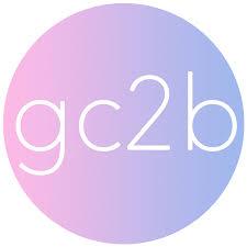 How do I use a discount code? – gc2b