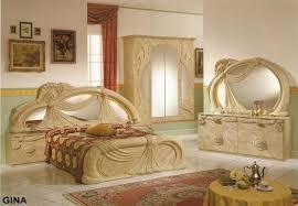 exquisite bedroom furniture sale ikea styling up your bedroom for sale bedroom furniture for sale bedroom bedroom furniture sticker style