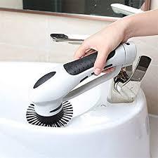 AVANI EXCHANGE <b>SHUNZAO Wireless Handheld</b> Electric Cleaner ...