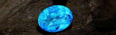 <b>Colors</b> of <b>Gemstones</b> | <b>All</b> about <b>Gemstones</b> at Juwelo